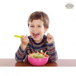 أغذية أطفال