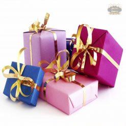 هدايا للأطفال
